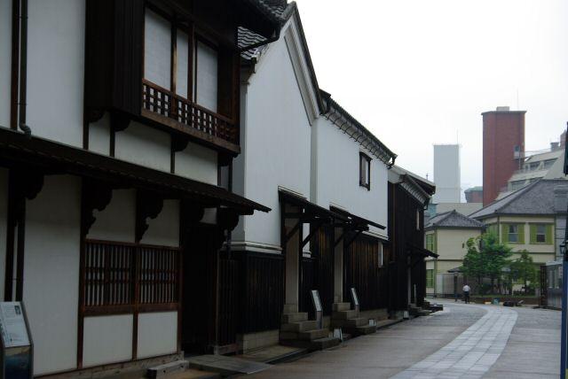 nagasaki04.jpg