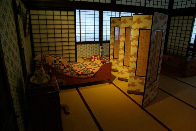 nagasaki07.jpg