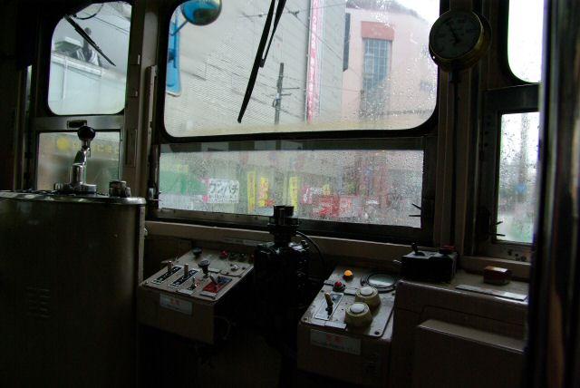 nagasaki11.jpg