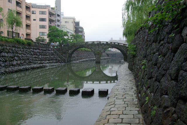 nagasaki12.jpg