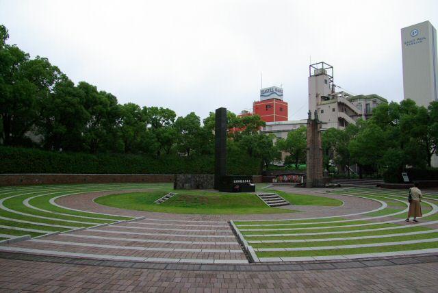 nagasaki15.jpg