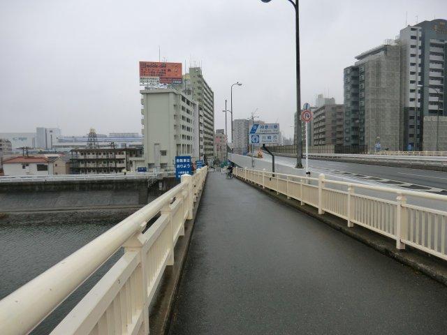 tokaido11.jpg